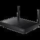 TP-LINK AP200 AC750 bezdrátový gigabitový AP v hodnotě 2599,-