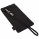 Moshi iPouch Plus pro Apple iPhone 7, černé