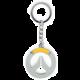 Overwatch - Logo 2
