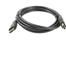 PremiumCord HDMI A - HDMI A (v. 1,4) M/M - 15m - 8592220007652