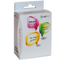 Xerox alternativní pro HP (CN637EE/CC644EE/300XL), CMYK - 801L00237