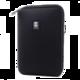 Crumpler Base Layer iPad Mini - černá/červená
