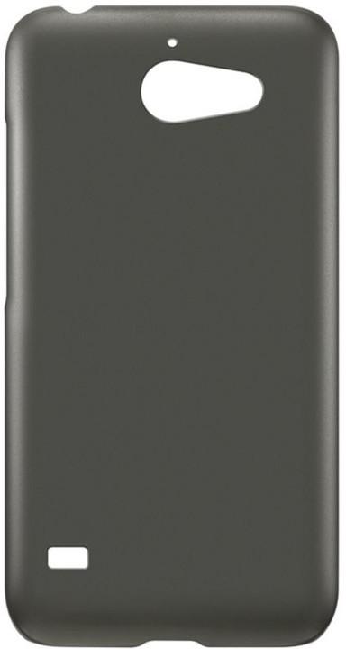 Huawei Protective 0.8 pouzdro pro Y550, černá