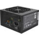 CoolerMaster MasterWatt Lite 230V - 600W