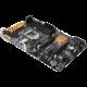 ASRock H170 PRO4/D3 - Intel H170