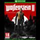 Wolfenstein II: The New Colossus (Xbox ONE) v ceně 1700 Kč