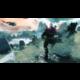 Titanfall 2 - Marauder Collector's Edition (PC)
