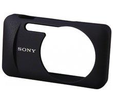 Sony LCJ-WB, černá