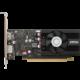MSI GeForce GT 1030 2G LP OC, 2GB GDDR5