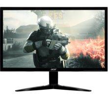 "Acer KG241Qbmiix Gaming - LED monitor 24"" - UM.UX1EE.001"