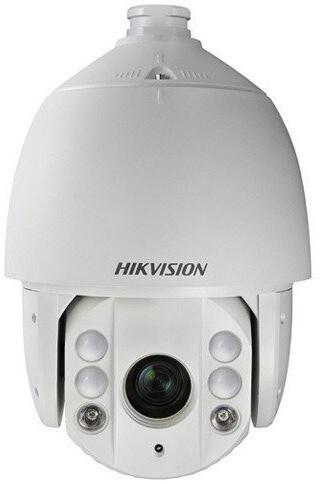 Hikvision DS-2DE7184-AE