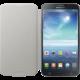 Samsung flipové pouzdro EF-FI920BW pro Galaxy Maga 6.3, bílá