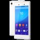 Sony Xperia M4 E2303 Aqua, bílá  + Sony SmartBand SWR10, černá v ceně 1588 Kč