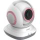 D-Link DCS-855L/P Eyeon Pet Monitor 360