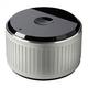 Danalock chytrý zámek Bluetooth vč. nastavitelné cylindrické vložky