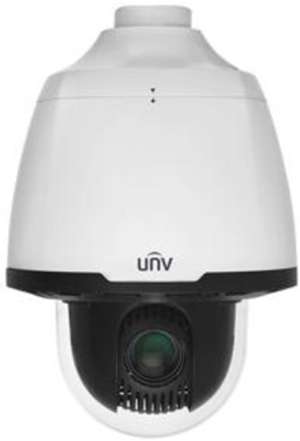Uniview IPC642E-X30N, 4,5-135mm