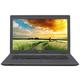 Acer Aspire E17 (E5-752G-T9ZP), šedá
