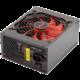 iTek mPower 720W, 720W