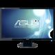 "ASUS VE247H - LED monitor 24"""