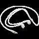 Samsung sluchátka EO-HS3303WEG pro Galaxy S4, bílá