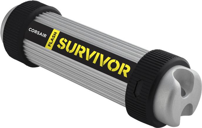 Corsair Survivor - 64GB