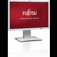 """Fujitsu P24W-7 LED monitor 24"""""""