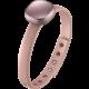 Samsung Smart Charm, růžová