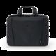 "DICOTA Slim Case BASE - Brašna na notebook 14.1"" - černá"