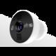 Ubiquiti UniFiVideoCamera UVC micro - 3pack