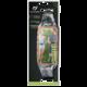 CellularLine WAISTBAND, SUMMER EDITION, sportovní pouzdro s průhledem a kapsou, design Camo