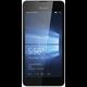 Microsoft Lumia 550, bílá
