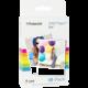 """Polaroid Zink instantní film 3x4"""", 10 fotografií"""
