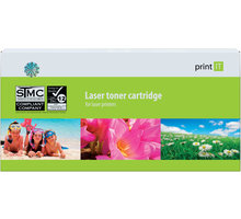 PRINT IT alternativní toner HP CE285 XXL - PI-656