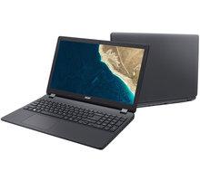 Acer Extensa 15 (EX2519-C2QE), černá - NX.EFAEC.023