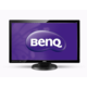 BenQ GL2450HT - LED monitor 24""