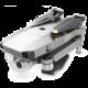 DJI kvadrokoptéra - dron, Mavic Pro Fly More Combo, 4K kamera, Platinum version