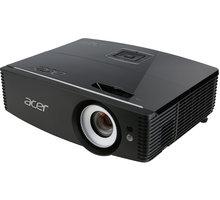 Acer P6600 - MR.JMH11.001