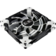AeroCool Dead Silence White Edition, 140 mm