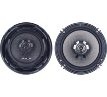 Sencor SCS AX1601 - 8590669061716