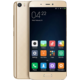 Xiaomi Mi5 - 64GB, LTE, zlatá  + Zdarma inCharge USB-C, červený (v ceně 349,-)