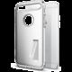Spigen Slim Armor pro iPhone 7, satin silver