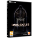 Dark Souls II: Scholar of the First Sin GOTY - PC