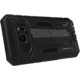 Nillkin Defender II Ochranné Pouzdro pro Samsung G930 Galaxy S7 Black