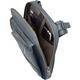 """Samsonite GT Supreme - 2IN1 TABLET SLINGPACK 9.7"""", šedo/černá"""
