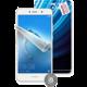 Screenshield fólie na displej + skin voucher (vč. popl. za dopr.) pro Huawei Y7