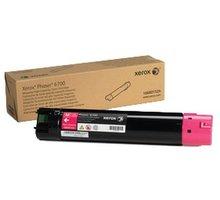 Xerox 106R01524, magenta