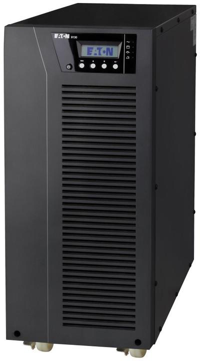 Eaton UPS 9130 5000 T XL, 5000VA