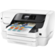 HP Officejet Pro 8218SF