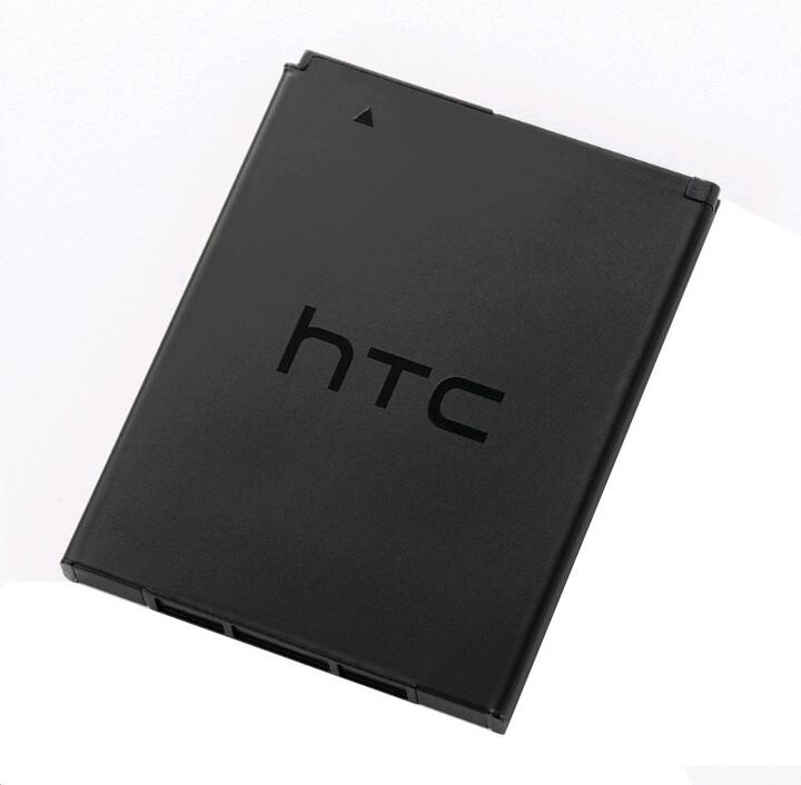 HTC baterie 1800 mAh pro HTC One SV (BA S890)