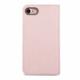 Moshi Overture pro Apple iPhone 7, růžová